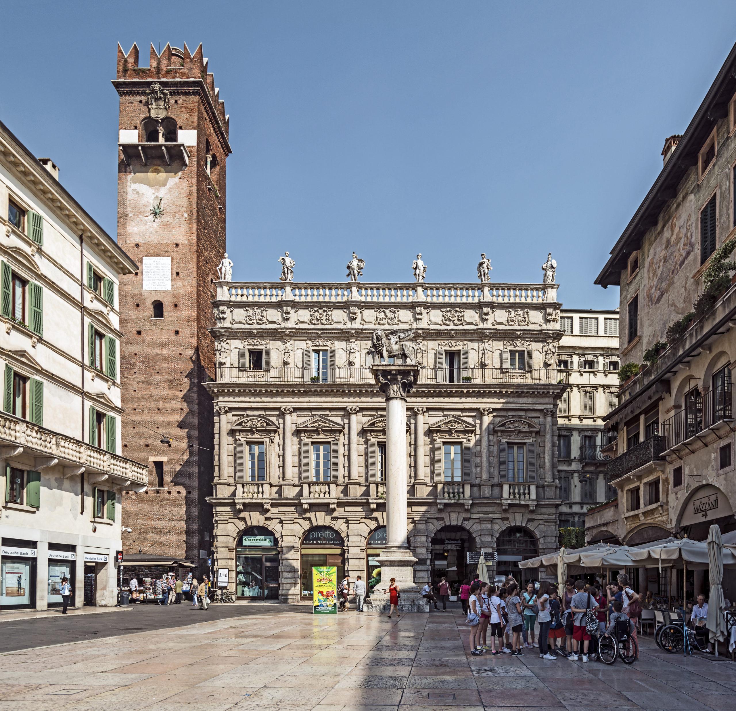 Veterinario a Verona - Alberto Franchi