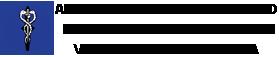 Veterinario a Verona – Alberto Franchi Logo